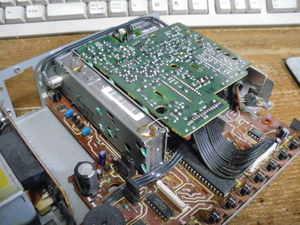 Imgp0646