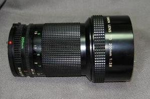 Fd200f28