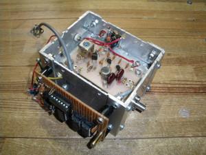 Imgp0400