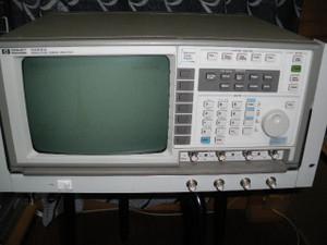 Imgp0466