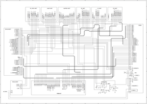 Uhftrx_wiring_2