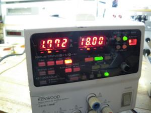 Imgp0265_1