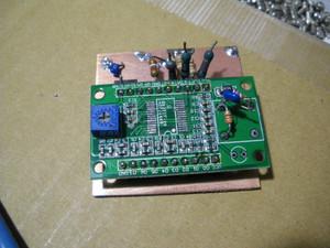 Imgp0388