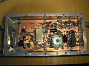 Imgp0426