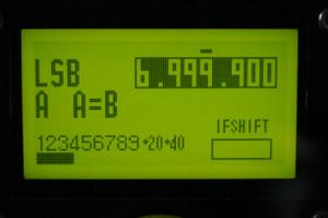 Dsc01973
