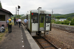 Dsc02286_1
