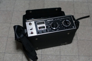 Dsc03065