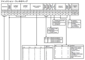 Adf4002_3