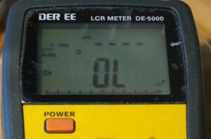 Dsc05885_1