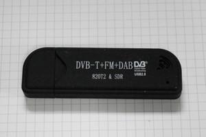 Dsc08045_1