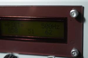Dsc02209_1